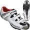 0010888_specialized_bg_pro_mtb_shoe