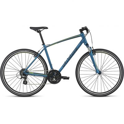 crosstrail-int-2017-marin-blue