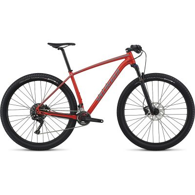 epic-hardtail-2017-gloss-nordic-red