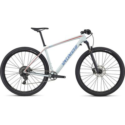 epic-hardtail-comp-carbon-world-cup-2017-gloss-baby-blue