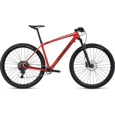 epic-hardtail-expert-carbon-world-cup-2017-satin-rocket-red