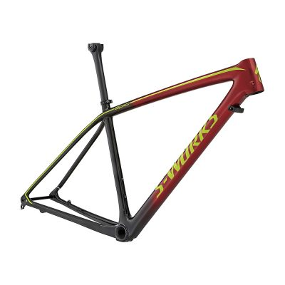 okvir-s-works-epic-hardtail-2017-gloss-black-candy-red-fade