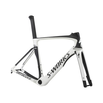 okvir-s-works-venge-vias-disc-2017-gloss-metalic-white