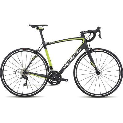 roubaix-sl4-sport-2017-satin-carbon-hyper