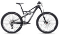 S-WORKS-ENDURO-29-2014