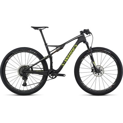 s-works-epic-fsr-world-cup-2017-satin-gloss-carbon