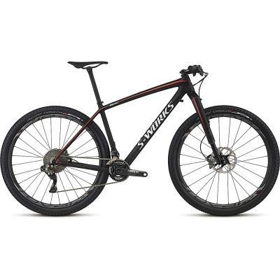s-works-epic-hardtail-di2-2017-satin-gloss-carbon