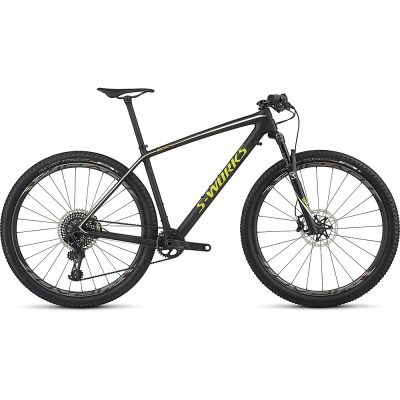 s-works-epic-hardtail-world-cup-2017-satin-gloss-carbon