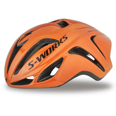 S-Works Evade 2017 Torch LTD