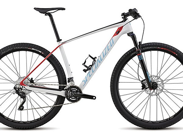 STUMPJUMPER-COMP-CARBON-29-2015-Gloss-White-Red-Black-Cyan