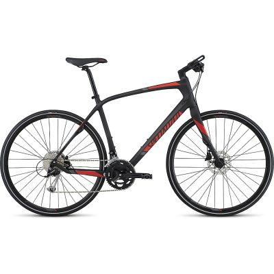 sirrus-sport-carbon-2017-carbon