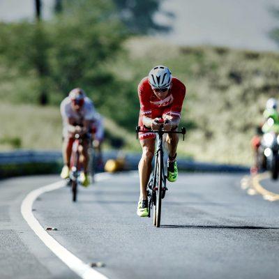 Triatlon in TT kolesa