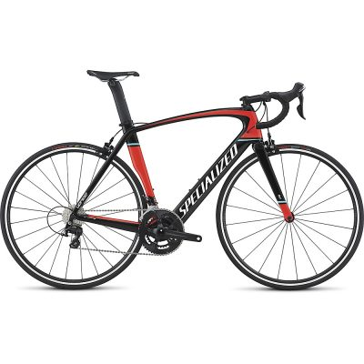 venge-elite-2017-gloss-tarmac-black