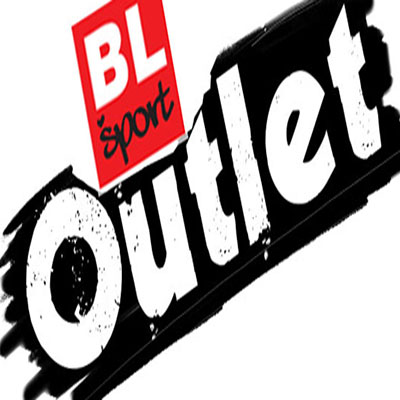 Outlet Specialized