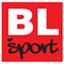 www.bl-sport.com