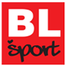 BL Šport - prodaja koles in kolesarske opreme