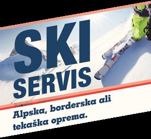 ski-servis